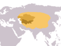 Средняя Азия регион 2.png