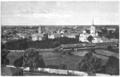 Старая Русса. Спасо-Преображенский монастырь.png