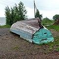 Старая лодка - panoramio (1).jpg
