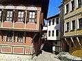 Старият Пловдив - panoramio (1).jpg