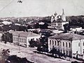 Старобільськ 1911.jpg