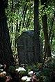 Старовинне козацьке кладовище в с. Трахтемирів (1).jpg