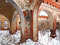 Стригай Церковь Николая Чудотворца 15 декабря 2016 18.jpg