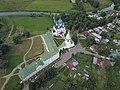 Суздальский Кремль. Съемка с воздуха.1.jpg