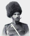 Сурменев, Владимир Георгиевич.PNG