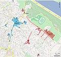Схема оперативної обстановки в центрі Києва ввечері 13 грудня.jpeg