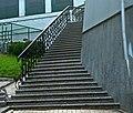 Сходи підпірної стіни Дебоскета DSC 0364 stitch.jpg