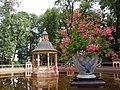 С.-Петербург - Летний сад, Менажерийный пруд.jpg