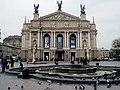 Театр опери та балету у м.Львові.JPG