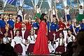 Торжественная церемония празднования юбилея пансиона Минобороны РФ 12.jpg