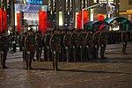 Тренировка парадных расчетов Екатеринбургского гарнизона 13.jpg