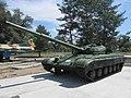 Т-64. Энергодар (cropped).jpg