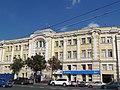 Україна, Харків, пл. Конституції, 26 фото 13.JPG