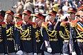 У Києві на Хрещатику пройшов військовий парад з нагоди 27-ї річниці Незалежності України (30453390188).jpg