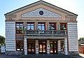 Фасад Ніжинського театру.jpg