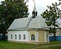Фото путешествия по Беларуси 092.jpg