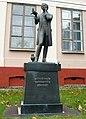 Фото путешествия по Беларуси 298.jpg