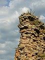 Фото путешествия по Беларуси 481.jpg