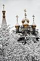 Храм Святого великомученика и целителя Пантелеймона в Кисловодске.jpg