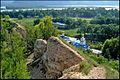 Царев Курган - panoramio (4).jpg
