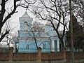 Церква Різдва Богородиці в Сулицькому, 1812—1820 рр.jpg