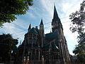 Церква св. Ольги і Єлизавети 110.jpg