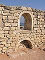 Церковь-усыпальница XII-XIII веков 1.jpg