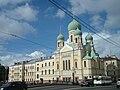 Церковь Исидора Юрьевского.jpg