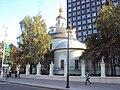 Церковь Косьмы и Дамиана и остатки ограды 01.JPG