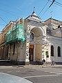 Церковь Троицы Живоначальной в Грязех 03.JPG