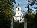 Церковь Успения Пресвятой Богородицы д. Коростынь (фото 1).JPG