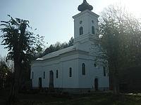Црква у Бранковини.JPG
