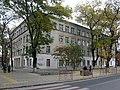 Школа № 103 (Одесса).jpg