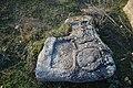 Հուշարձան Քարվաճառում (19).jpg