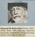אדמונד דה רוטשילד (1934 - 1845)-JNF014540.jpeg