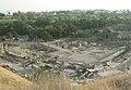 """סיור שכבה י""""א בצפון הארץ - דצמבר 2009 (4170843941).jpg"""