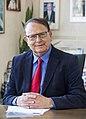 ראש העיר יקנעם סימון אלפסי.jpg