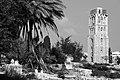 רמלה - המסגד הלבן - 2.jpg