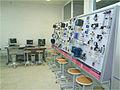 آزمایشگاه کنترل صنعتی سری 6.jpg
