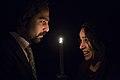 تئاتر باغ وحش شیشه ای به کارگردانی محمد حسینی در قم به روی صحنه رفت - عکاس- مصطفی معراجی 35.jpg