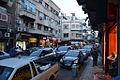 دمشق شارع حافظ ابراهيم.JPG
