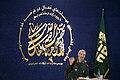 سردار حمید اباذری 29.jpg