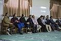 سری دوم دورهمی دانش آموختگان دبیرستان صدر در قم، ایران 07.jpg