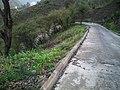 طريق الظهره - panoramio (5).jpg