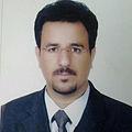 عبدالقوي المحمدي.jpg