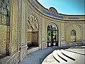 عمارت مسعودیه XVI.jpg