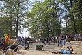 فستیوال نبض گرجی محله - جشن رنگ - ورزش های نمایشی و سرسره گلی 18.jpg