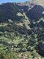 قرية هامسكوي - panoramio (6).jpg