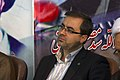 محمد دلبری Mohammad Delbari 21.jpg
