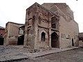 مسجد حیدریه قزوین (1).jpg